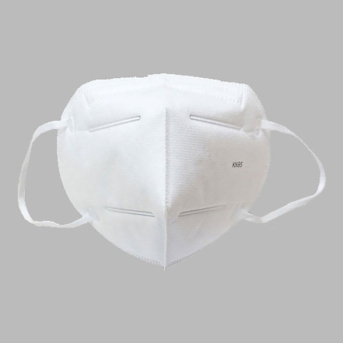 Cheap KN95 Face Masks In Stock With Free Shipping