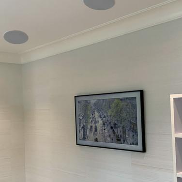 Installation-Service-TV-Long-Island-.jpg