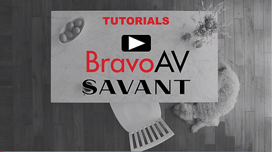 Savant Video Tutorials.png