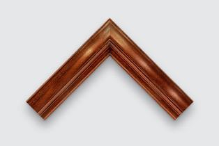 Custom Wood Frames NJ.jpg