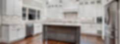 luxury kitchen IDeas WithSonos Multi Roo