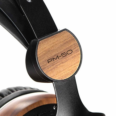 Planar Headphones Best For Turntable
