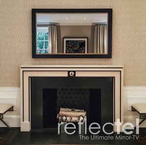 tv-custom-frames-southampton.jpg