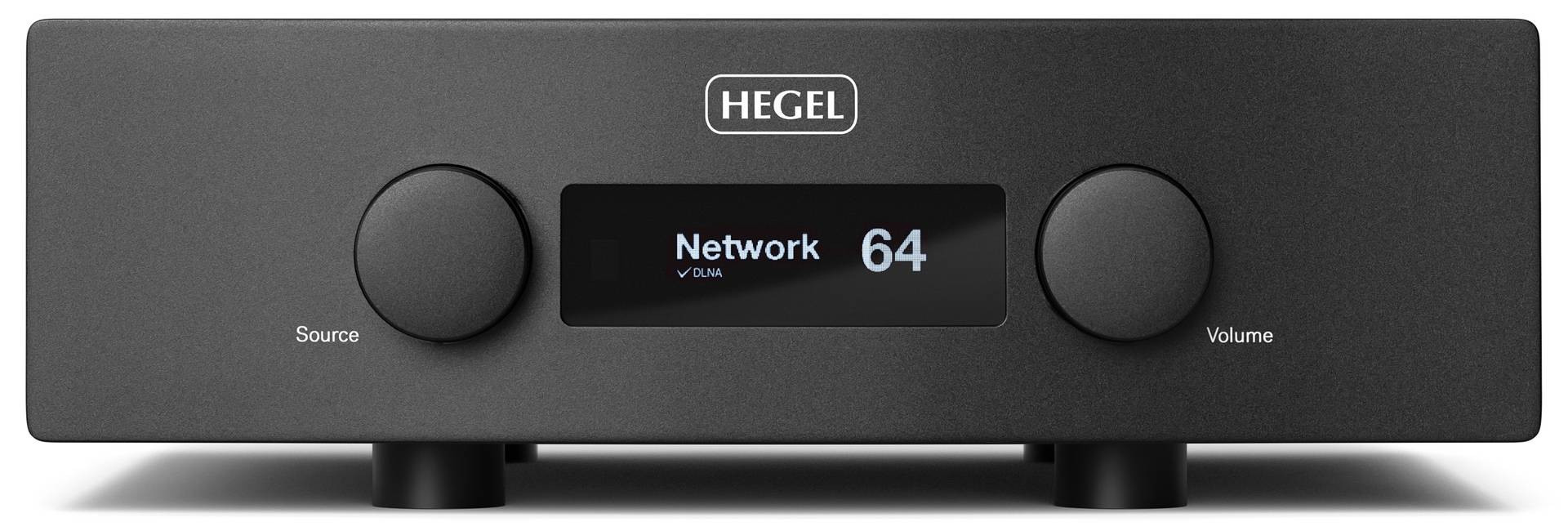 Hegel H390 Integrated Amp Dealer NJ.jpg