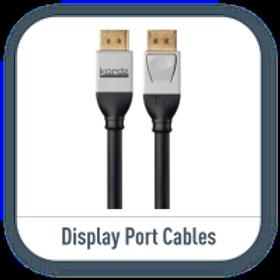 Wholesaler DisplayPort Cables