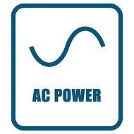 Powershades Plug in power Austin Tx.jpg