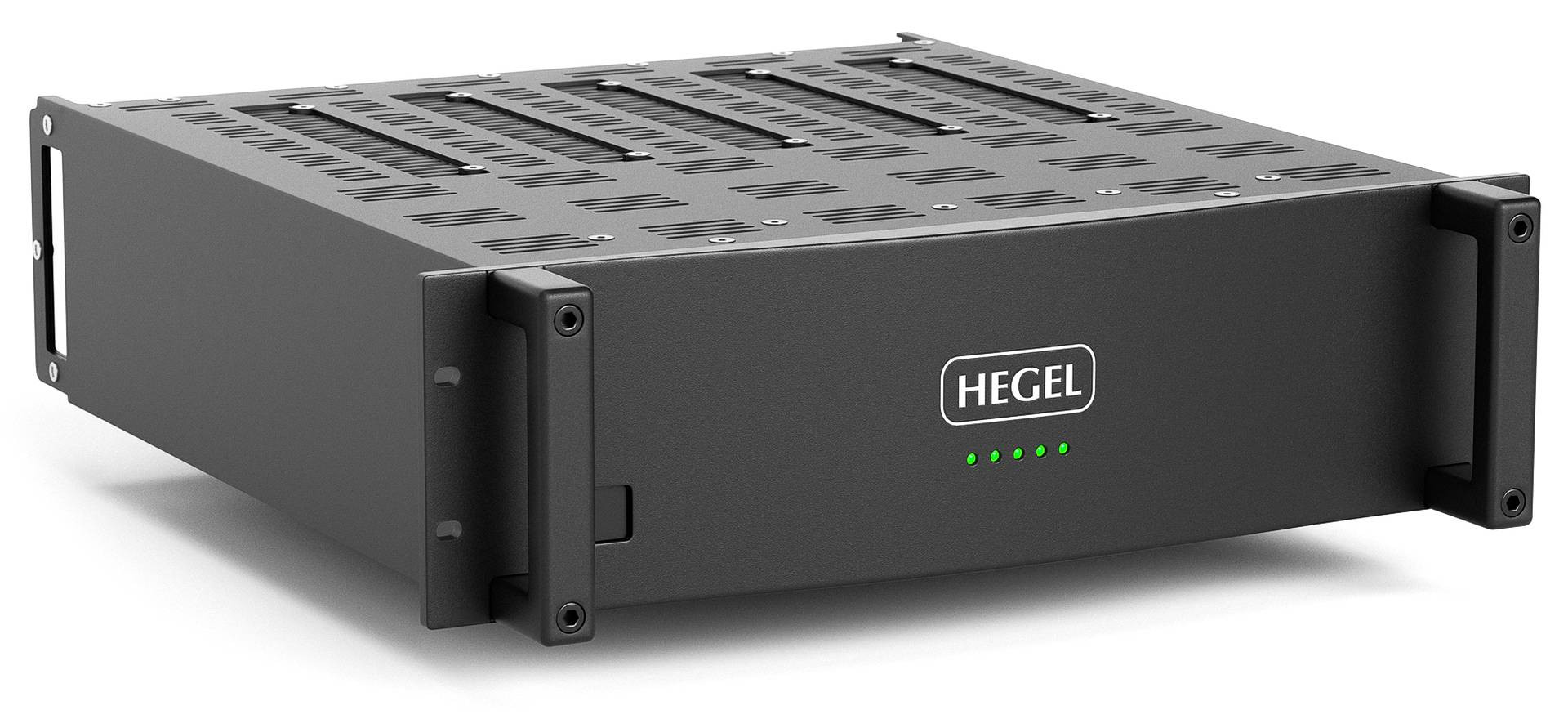C5 Custom Amplifier Hegel Dealer NJ.jpg