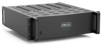 C5 Custom Amplifier Hegel Dealer NJ.jpg