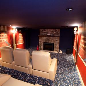 Home Theater Room Install Company NJ.jpg