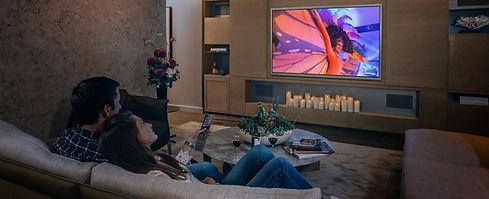 Crestron-Home-Simple-TV-Control.jpg