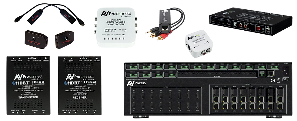 Audio-Video-Extender-Supplier.png