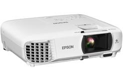 Home Theater Epson Projector Dealer NJ