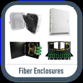 Fiber Optic Enclosure Supplier Long Island