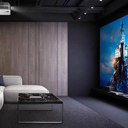 Quogue-home-theater-installers.jpg