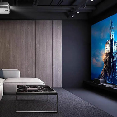 Home Theater Company Round Rock TX