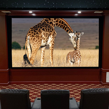 Home-Theater-Long-Island-Install.jpg
