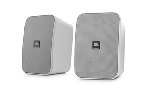 Best Outdoor Surface Mount Style Speakers