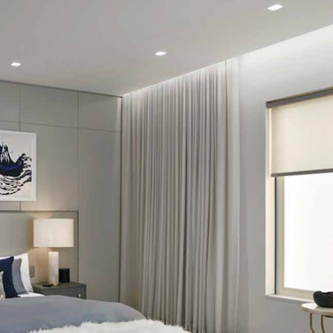 Lutron-Motorized-Drapes.jpg