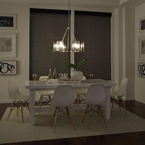 New Jersey Lighting Designer.jpg