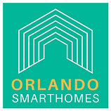 Orlando FL  TV Installation, Home Theater and Home Automation Dealer