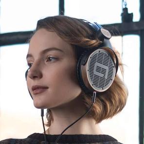 Most Comfortable Planar Headphones.jpg