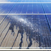 Before-After-Cleaning-Solar-Panel