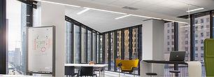 NYC Design Build Light Fixture Distributor