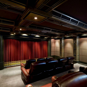 Private-Home-Theater.BMP
