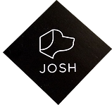 Home Automation With Josh AI