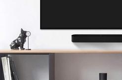 Sonos Beam Dealer With Voice Control NJ