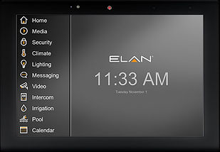 Elan Touchscreen dealer Peconic.jpg