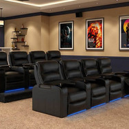 Bridgehampton-home-theater.jpg