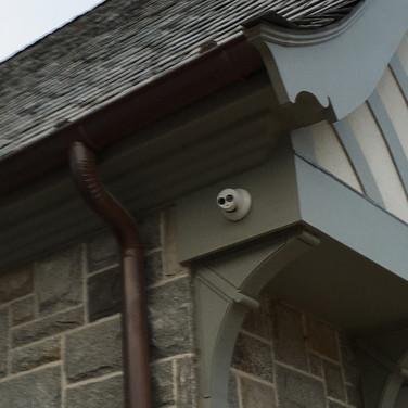 Home-Security-Company-Long-Island.jpg