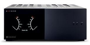 NY NJ Anthem STR Power Amplifier
