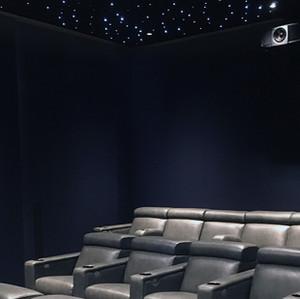 Home Theater Install Long Island.JPG