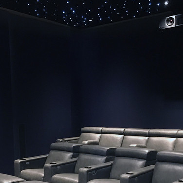 Home Theater Install Long Island.JPG