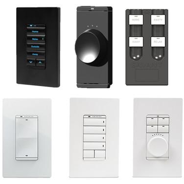 Water-Mill-savant-keypad-company.jpg