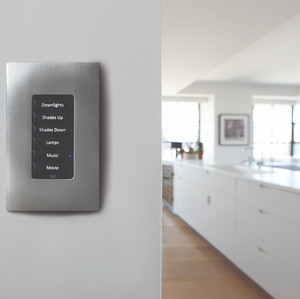 Control4-Keypad-Dealer-NY.jpg