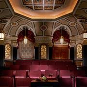 Opulent-Theater-Installationr-London-England.jpg