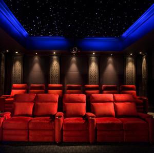 Dedicated-Home-Theater-Nassau-County.JPG