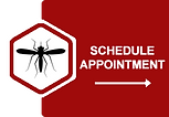 Mosquito-Control-NJ-Services.png