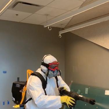 Disinfecting.JPG