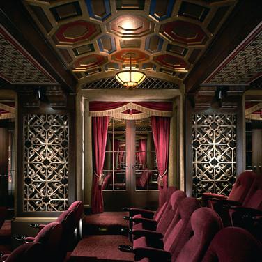 NY-Home-Theater-toledo_3.jpg