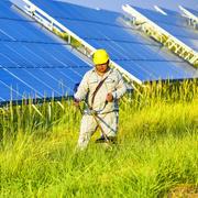 Solar-Panel-Service.jpg