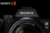 Drone Photographer Using Sony-a7-III-mir