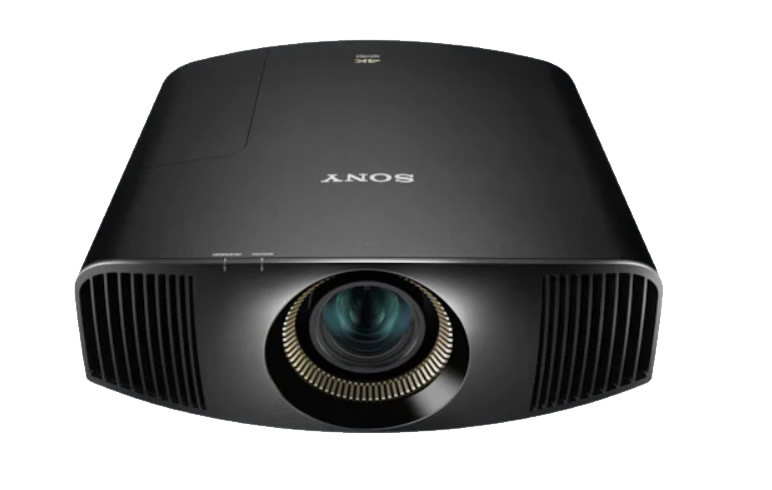 Who has the best 4k projector