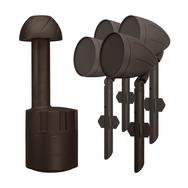 Outdoor Speaker System Dealer NJ