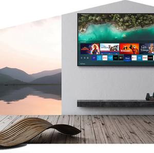 Smart-Outdoor-TV-Dealer.jpg