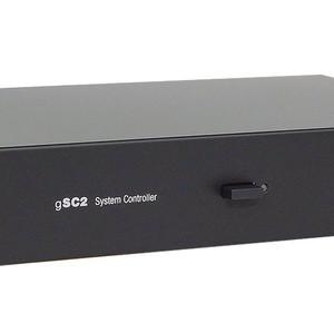 Elan-Controller-gSC2.jpg