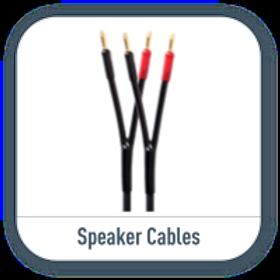 New York Distributor Speaker Cable Wholesale
